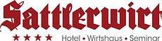 Logo-Sattlerwirt.png