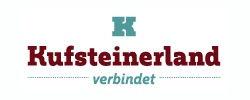 n18_kufsteinerland.jpeg