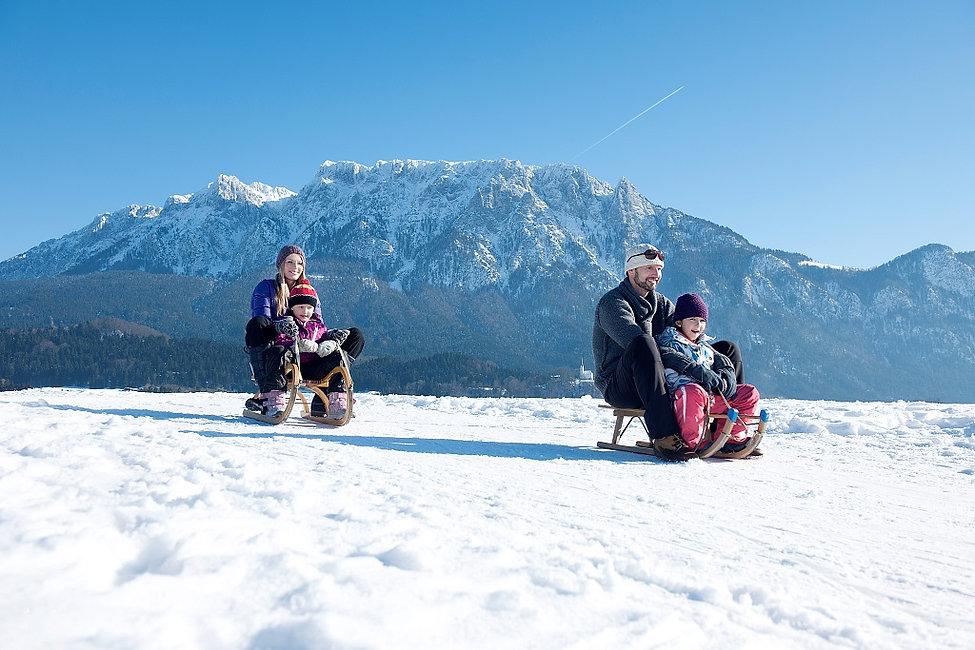 web-rodelspass-familie-winter-ebbs©tvbk