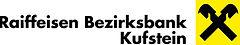 Logo RBKufstein pos 2c.jpg