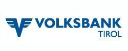 n34_volksbank_tirol.jpeg