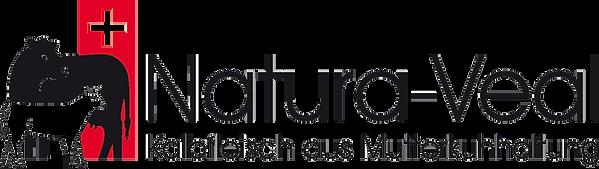 210204_NaturaVeal_Logo_mit_Claim_d_farbi