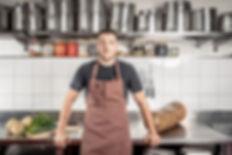 Nicolas_Leimer_Demi_Chef_de_Partie_Web.j