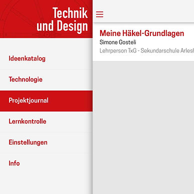 210120_Technik_Design.jpg