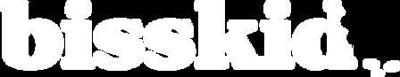141206_logo_weiss.png