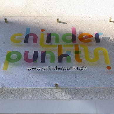 200114_Chinderpunkt.jpg