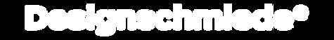 200131_logo_web_weiss.png