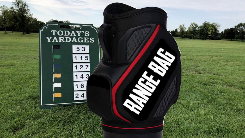 Range Bag vol. I