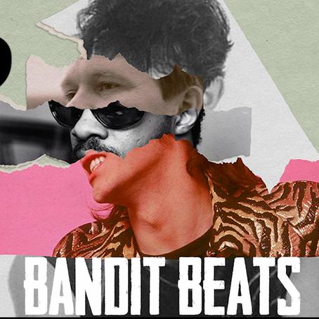 Bandit Beats: March Back 9