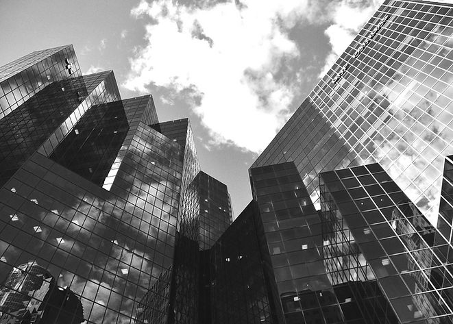 Montreal offices_edited.jpg