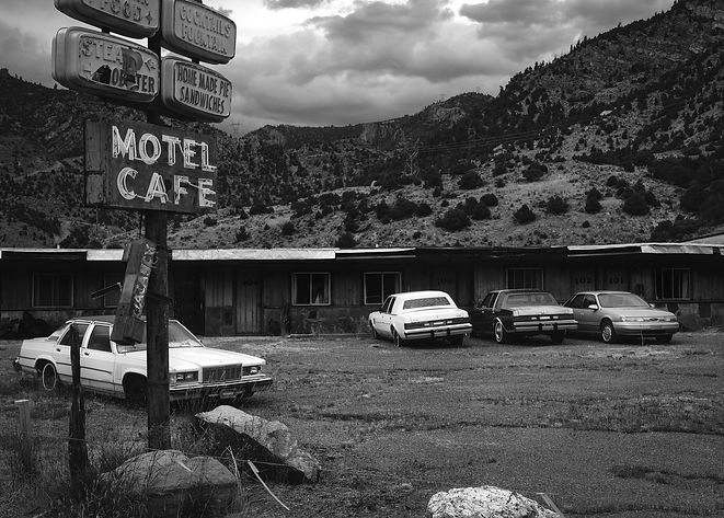 motel mountains cars vintage_edited.jpg