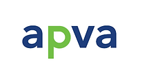 APVA-logotipas-be-pavadinimo-1.png