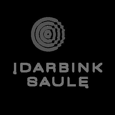 Įdarbink saulę logo Swedbank (1).png