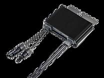 solaredge-p300-power-optimizer-removebg.