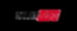 Solar edge logo.png