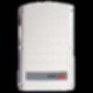 Solar_edge_SE5K-removebg.png