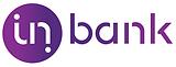 inbank-logo.png