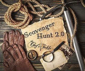 19 Scavenger Hunt 2.0.png