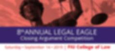 19LSGM062_Legal-Eagle-Land-Pg-v3.jpg
