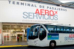 Aeroservicios Aeropuerto de Quito.jpg
