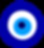 turkish eye.png