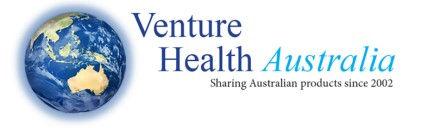 Venture Health Australia.jpg