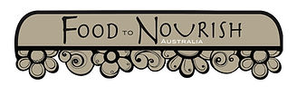 Food To Nourish Logo.jpg
