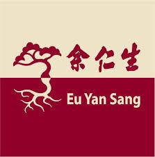 Eu Yan Sang Logo.jpg