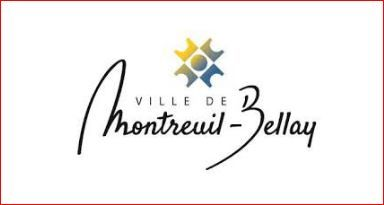 Montreuil Bellay
