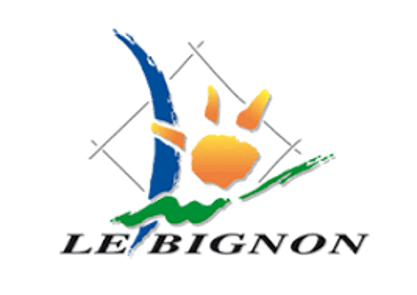 Logo Bignon
