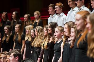 Bristol youth-choir.jpg