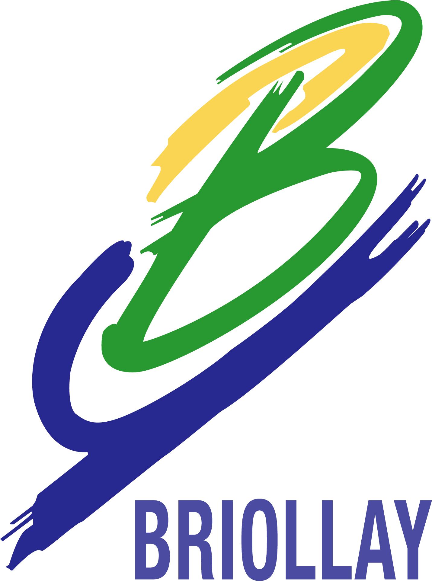 logo briollay