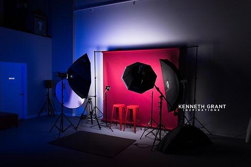 Studio-Kenneth-Grant-Inzpirations-Web.jp