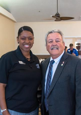 Mayor South D.jpeg