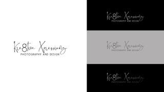 kenneth-grant-inzpirations