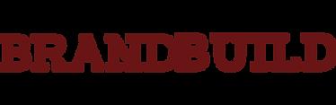 BrandBuild Logo Name.png