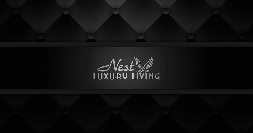 Nest Luxury/Kids Cabana Kenneth-Grant-Inzpirations