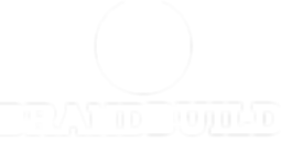 BrandBuild Logo White.png
