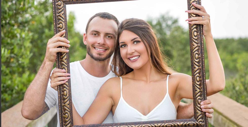 Brooke&Adam.jpg