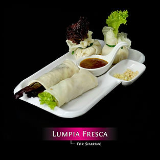 Lumpia Fresca for Sharing.jpg
