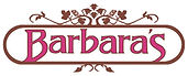 Barbaras logo  Hi Resolution.jpg