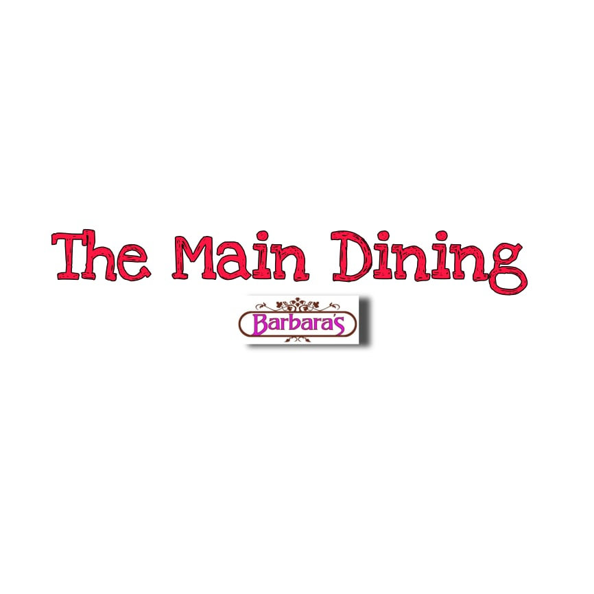 The Dining
