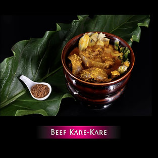 Beef Kare Kare.jpg