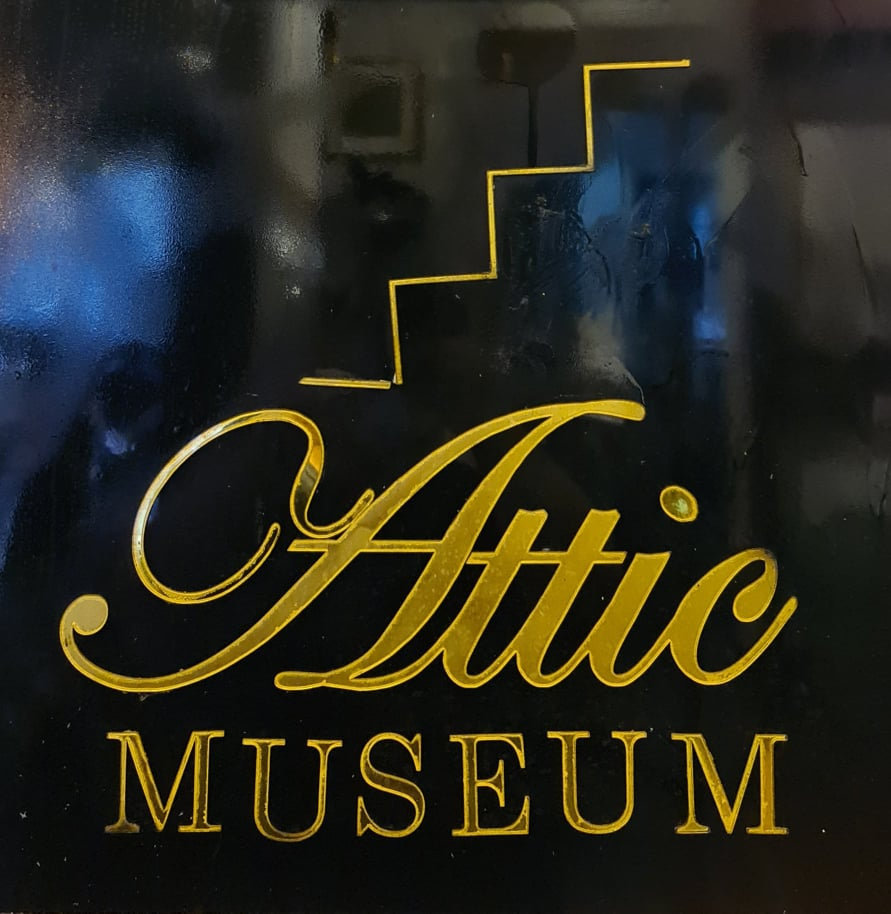 Attic Museum