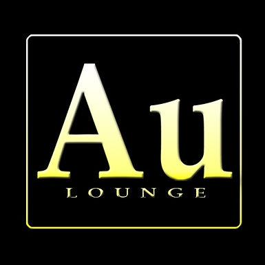 Au Lounge