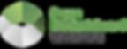 06_green_product_logo_medium.png