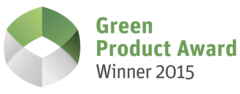 06_green_product_logo_medium.png