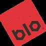 logo_BB.png