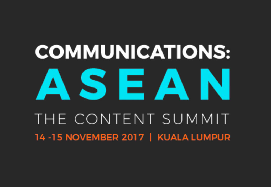 Communications ASEAN