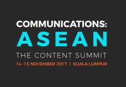 Communications ASEAN